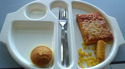 school lunch plate-NeverSeconds