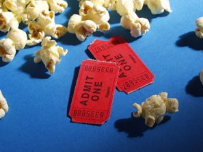 film-tickets-popcorn-mconnors-morgfile