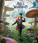 movie-alice-134x150