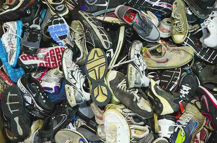 recycling shoes-NIKE-700px
