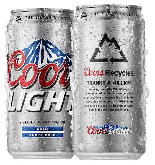 Coors-and-partner Recyclebank