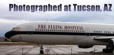 Flying Hospital-OBIphoto