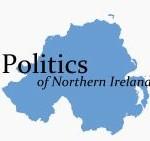 politics-of-no-ireland-graphic.jpg
