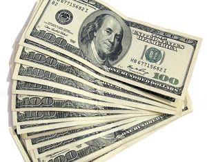 money-hundreds-fanned-alvimann-morguefile
