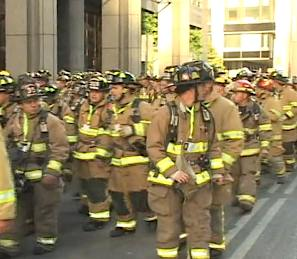 Firefighters-walking-w-gear-SMU-TV-vid