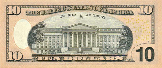 10-dollar-bill