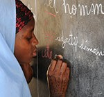 unicef-niger-girl-school-coen.jpg