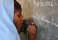 unicef-niger-girl-school-coen