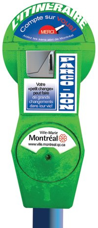 parking-meter-montreal