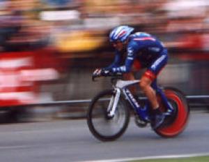 Armstrong-TDFrance.jpg