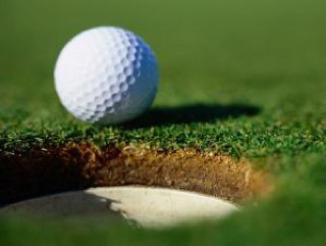 golf-ball-cup.jpg