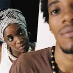 Hip-Hop-photo-orianomada-CC