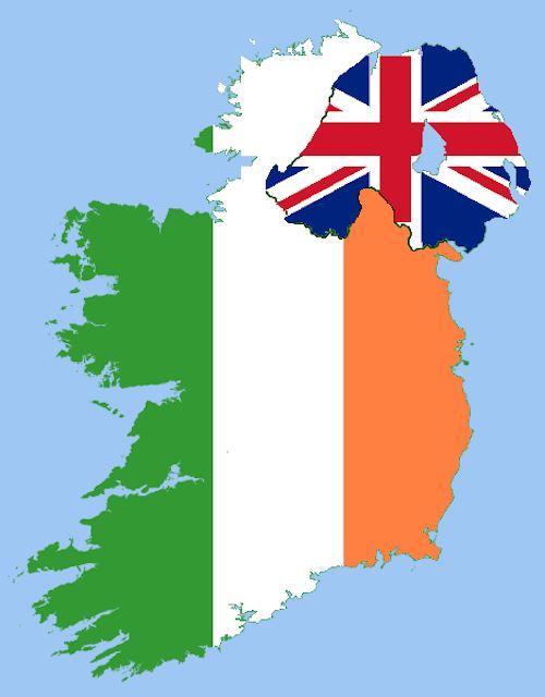 Ireleand flag map-Wikipedia