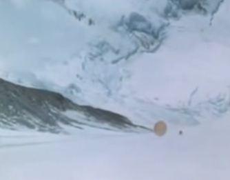 skiing Everest-YouTube