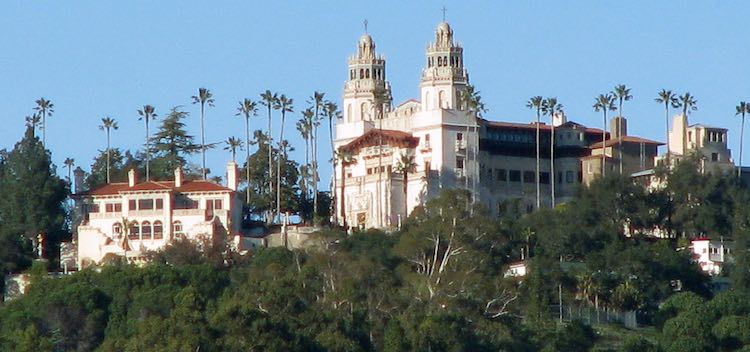 hearst-castle-cc-Fietsbel-and-Durova
