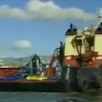 oil-separating-costner-barge.jpg