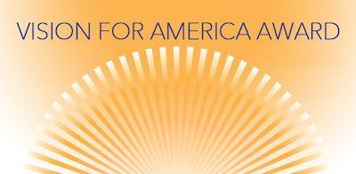 Vision For America Award-graphic