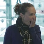 Holiday Surprise for passengers from WestJet