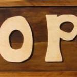 hope-sign.jpg