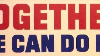 together we can do it-CC-graphic