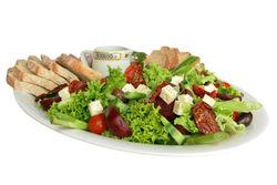Salad_platter.jpg