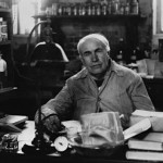Edison-in-a-quiet-moment