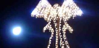 angel of lights