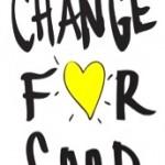 change-for-good-Lostdog-dot-co-image