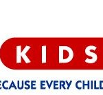 KidSave International