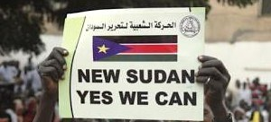sudan-vote-yeswecan-unknown