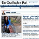washpost screen shot-cropped