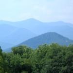 blue-ridge-mts
