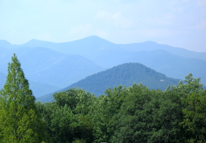 blue-ridge-mts.jpg