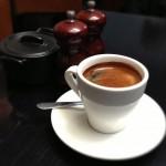 coffee-cup-CC-Katherine_Lim-ultraklm-flickr