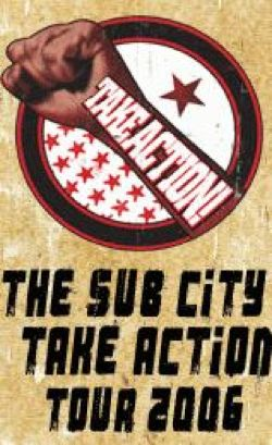 takeactionlogo