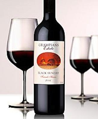 wine-GrampianEstates