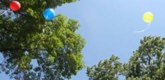 ballloons-airborn