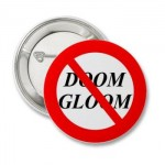 no-doom-no-gloom-button