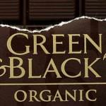 Green-and-Blacks-chocolate bar