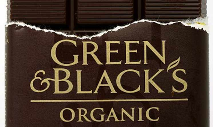 Green-and-Blacks-chocolate bar