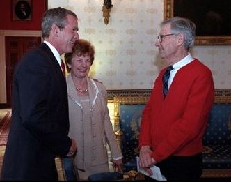 mrrogers_at_wh