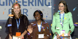 science_fair_winners