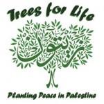 treesforlife