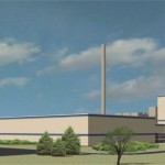 MN poultry power plant.jpg