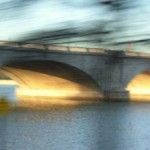 blurry_mem._bridge