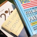 bookprizes.jpg