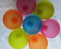 gnncups