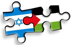 peacemakerlogo.jpg