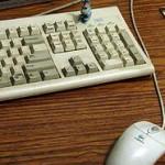 smkeybrd&mouse.jpg