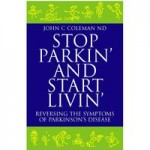 stop_parkin_book